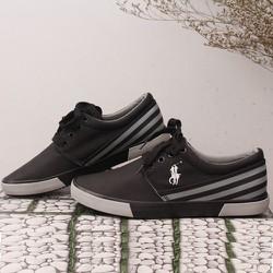 Giày vải nam cao cấp - mẫu mã đẹp - TDV251