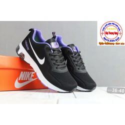 Giày thể thao nữ Nike Air Max. Mã số SN1456
