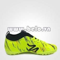 Giày bóng đá MITRE