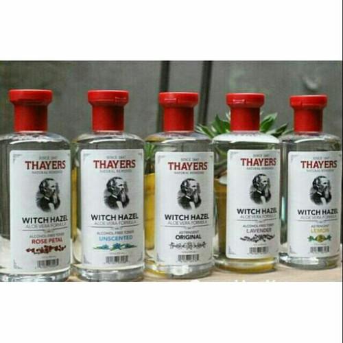 nước hoa hồng không cồn Thayer Mỹ - 10556493 , 8393837 , 15_8393837 , 310000 , nuoc-hoa-hong-khong-con-Thayer-My-15_8393837 , sendo.vn , nước hoa hồng không cồn Thayer Mỹ