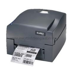 máy in tem mã vạch giá rẻ