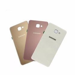 Nắp lưng Điện thoại Samsung Galaxy A9