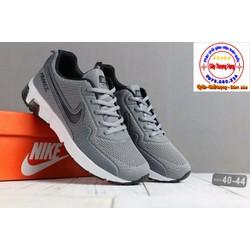 Giày thể thao nam Nike Air Max. Mã số SN1451