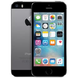 IPHONE-5S 16GB CHÍNH HÃNG, BẢN QUỐC TẾ LIKENEW 98