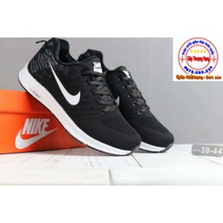 SALE SALE OFF. Giày thể thao nam Nike Zoom Lunar Tempo. Mã số SN1467