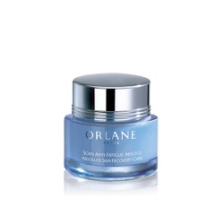 Kem Orlane cung cấp năng lượng cho da SAFA Radiance Cream 50ml