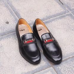 Giày da nam giá rẻ