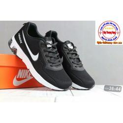 Giày thể thao đôi Nike Air Max. Mã số SN1457