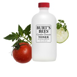 NƯỚC HOA HỒNG BURTS BEES GARDEN TOMATO TONER