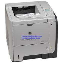Máy in HP Laserjet Enterprise P3015dn - P3015dn