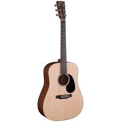 Đàn Guitar Acoustic Martin DRS2