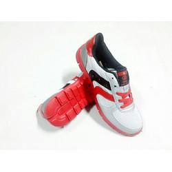 Giày chạy bộ nam Cp0233