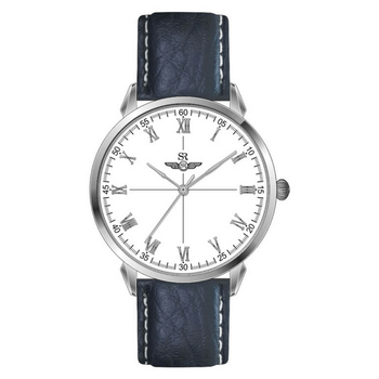 Đồng hồ SUNRISE nam chính hãng