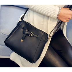 Túi da kiểu dáng sành điệu sang trọng