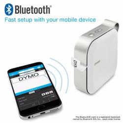 Máy in nhãn không dây bluetooth DYMO MobileLabeler