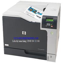 Máy in laser màu A3 HP Laserjet Pro CP5225n