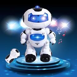 Robot điều khiển từ xa LZ333