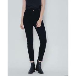 quần kaki form chuẩn đẹp