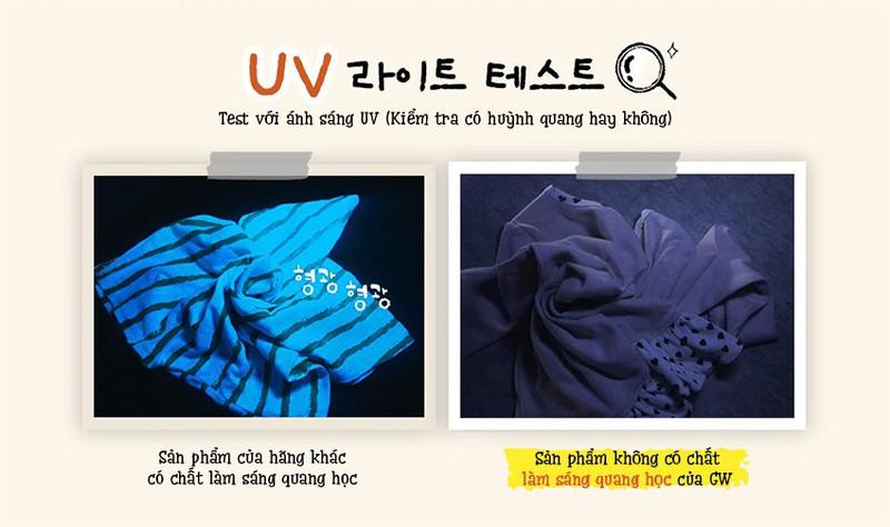 Bộ đồ cotton hình voi cho bé - quần áo trẻ em 5