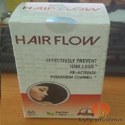 Viên uống mọc tóc Hair Flow