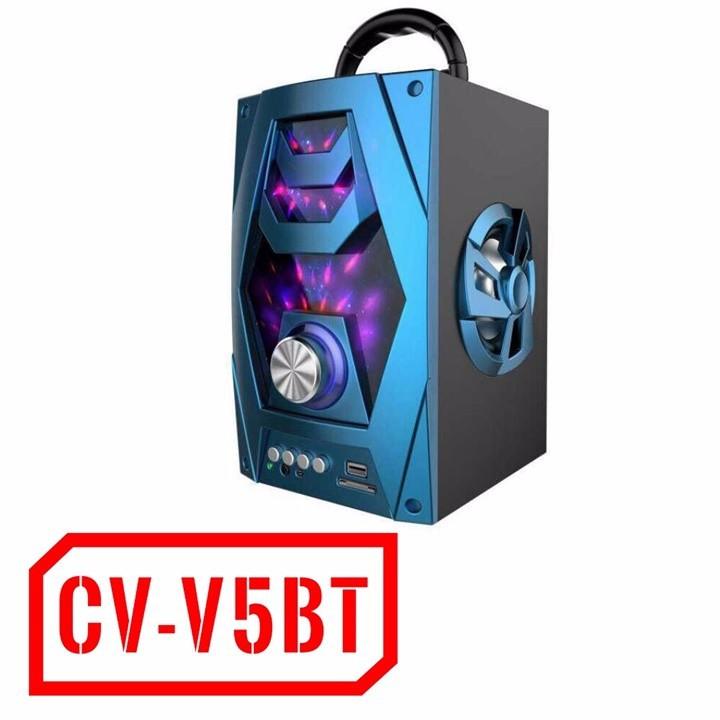 LOA BLUETOOTH VSP CV-V5BT 1
