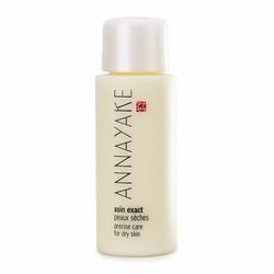 Sữa dưỡng ẩm dành cho da khô ANNAYAKE Precise care for dry skin 50ml