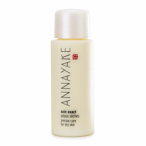 Sữa dưỡng ẩm dành cho da khô ANNAYAKE Precise care for dry skin 50ml - 10558505 , 8408954 , 15_8408954 , 1600000 , Sua-duong-am-danh-cho-da-kho-ANNAYAKE-Precise-care-for-dry-skin-50ml-15_8408954 , sendo.vn , Sữa dưỡng ẩm dành cho da khô ANNAYAKE Precise care for dry skin 50ml