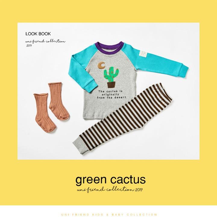 Quần áo bộ cho bé trai họa tiết sương rồng - quần áo thu đông cho bé 4