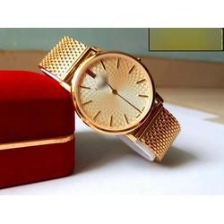 Đồng hồ đeo tay nam phụ kiện hoàn hảo cho quý ông NESGINLON950N01