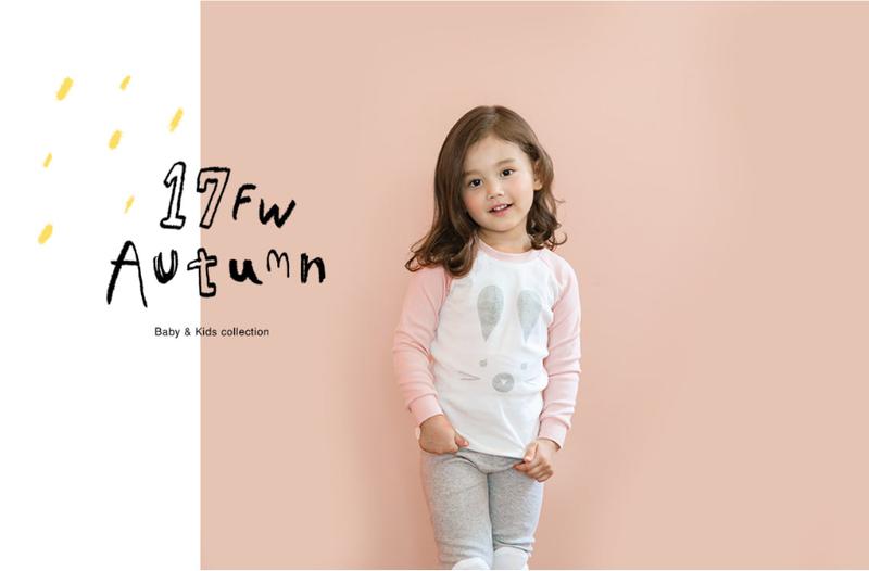 Set đồ xuất Hàn hình thỏ cho bé - quần áo bé gái 1-12 tuổi 4