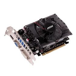 Card Màn Hình GT730 DDR3