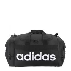Túi xách du lịch Originals Santiago Duffel Bag Black-White