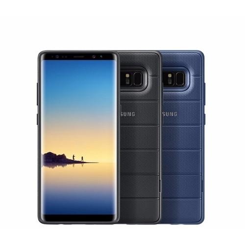 Ốp lưng chống va đập Protective Standing Galaxy Note 8 chính hãng - 10559571 , 8417686 , 15_8417686 , 490000 , Op-lung-chong-va-dap-Protective-Standing-Galaxy-Note-8-chinh-hang-15_8417686 , sendo.vn , Ốp lưng chống va đập Protective Standing Galaxy Note 8 chính hãng