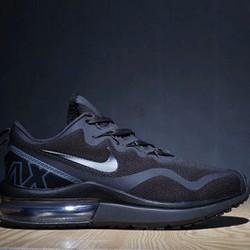 Giày thể thao nam Nike AIR MAX, MÃ SXM663