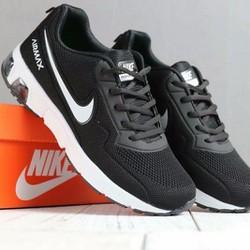 Giày thể thao tình nhân Nike Air Max, MÃ SXM664
