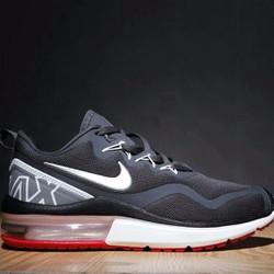 Giày thể thao nam Nike AIR MAX, MÃ SXM660