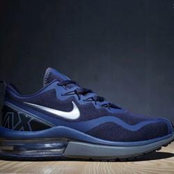 Giày thể thao nam Nike AIR MAX, MÃ SXM662