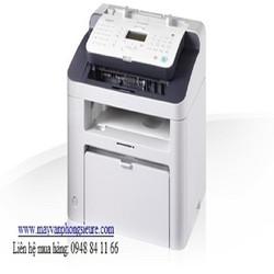 Máy Fax Canon L150