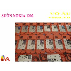 SƯỜN NOKIA 1202