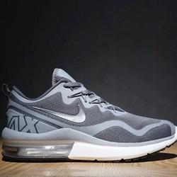 GIày thể thao nam Nike AIR MAX, MÃ SXM661