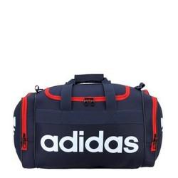 Túi xách du lịch Originals Santiago Duffel Bag Navy