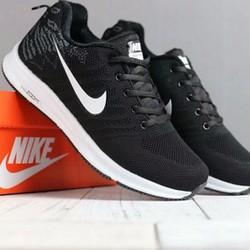 Giày thể thao nam Nike Zoom, MÃ SXM670