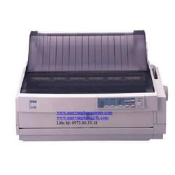 Máy in kim khổ A3 Epson LQ 2190 - 2190