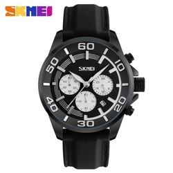 Đồng hồ nam phong cách lịch lãm chính hãng giá rẻ