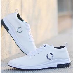 Giày thể thao nam GLK008