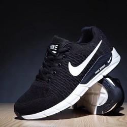 Giày thể thao nam Nike Zoon Tavas, MÃ SXM655