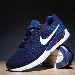 Giày thể thao nam Nike Zoom TAVAS, MÃ SXM652