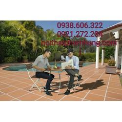 bàn ghế gỗ tự nhiên giá rẻ nhất thị trường