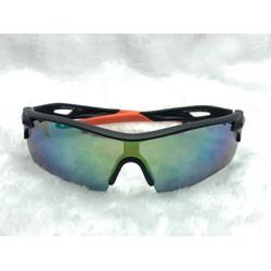 Mắt kính thể thao B239