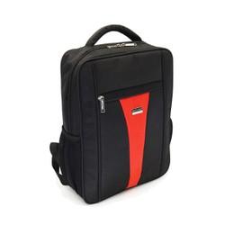 Ba lô laptop 1112